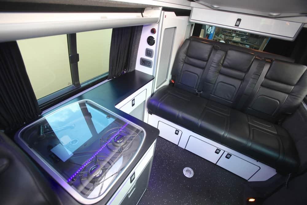 Ford Escape 2014 Custom >> PRO 1300mm EVO3 SHORT WHEEL BASE DESIGN   EVO Design