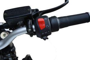 Электромотоцикл Z1000 Купить в Киеве