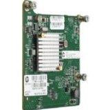 HP ENTERPRISE 631884-B21 Carte Réseau et Adaptateurs Ethernet