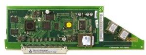 Auerswald Commander Module VMF (accessoire télécommunications)