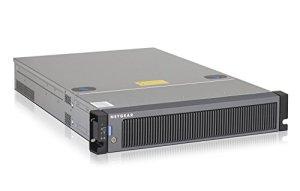Netgear RR3312G6-10000S Serveur