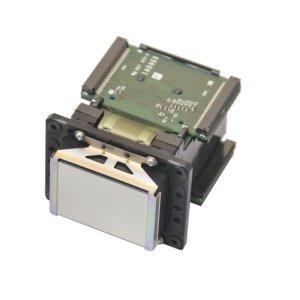 ECO solvant Tête d'impression pour Roland Re-640/Vs-640/Xf-640Printers-6701409010