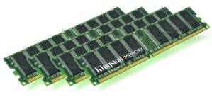 Kingston Mémoire RAM 1 Go DDR SDRAM