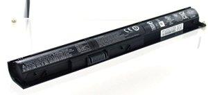 Batterie d'origine pour HP Pavilion p072ng original