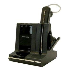 Savi W740-M – 700 Series – Headset ( konvertibel )