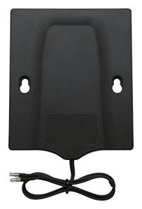 Netgear 6000450 Antenne Mimo AirCard Booster de Performance Noir