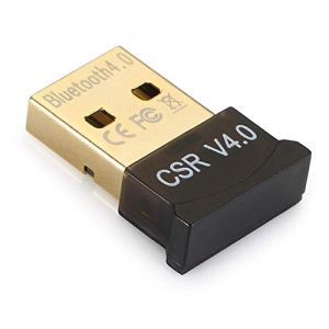 Light Fast Mini Adaptateur sans Fil WiFi 150Mbps 150M USB