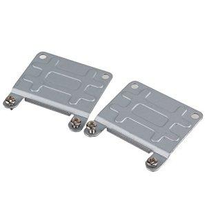 BQLZR Demi Taille pour Grand Format Mini Pci-e Adaptateur Convertisseur