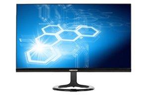 Medion Akoya Widescreen écran 23,6 Zoll FullHD