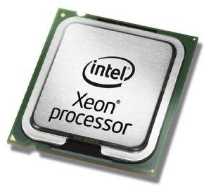 IBM Intel Xeon E5-2650 2GHz 20Mo L3 processeur – processeurs (Famille Intel® Xeon® E5, 2 GHz, LGA 2011 (Socket R), Serveur/Station de Travail, 32 nm, E5-2650)