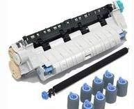 Lexmark 40X4031 unité de fixation (fusers)
