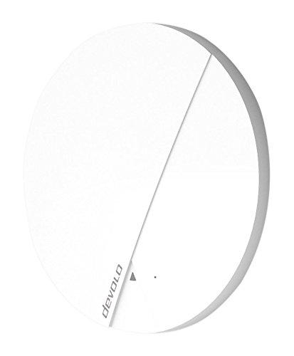 Devolo Point d'accès WiFi Pro 1750C