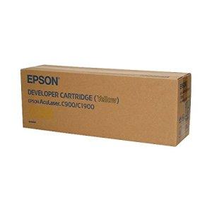 EPSON Kit Développement Toner Jaune