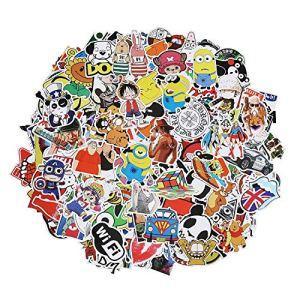 Autocollant Lot 300pcs Xpassion Sticker Factory Graffiti Autocollant Stickers vinyles pour ordinateur portable enfants voitures moto vélo Skateboard bagages Bumper Stickers hippie autocollants Bomb ét