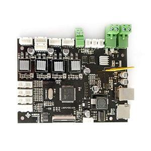 Carte mère originale pour imprimante 3D Alfawise U20, carte électronique pour imprimante 3D LK1