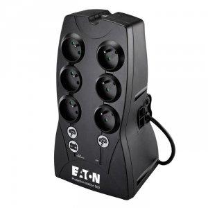 MGE Eaton Protection Station 500 FR combiné 3 en 1 66942