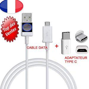 pour Energizer Energy S500 LTE (5″) – Carte mémoire Micro SD 2 Go Classe 10 Classe 10 + Adaptateur SD – Jollini® Universel Protection