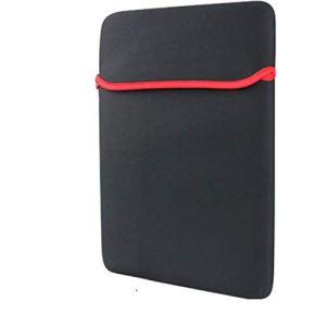 Universal Notebook Tablet Pochette Pochette Ultra Douce Etanche Protection Antichoc De Protection Sac pour Ordinateur Portable PC