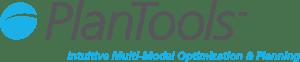 Logo_PlanTools