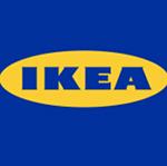 Les Magasins Ikea En France Adresses Horaires Evous