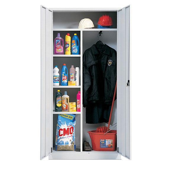 armoire d entretien monobloc 2