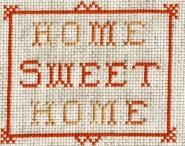homeswthome