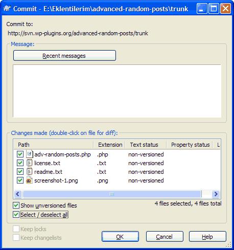 svn_commit_dialogbox