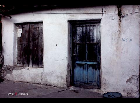ağusto'09 fotoğraf hikayeleri