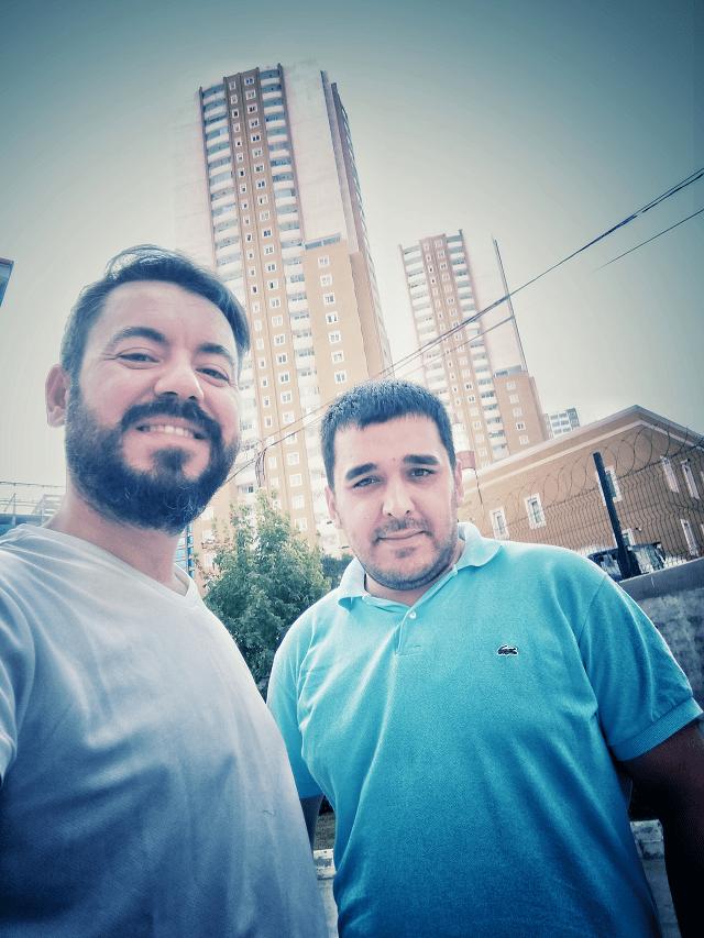 blog_gokhan_tekin