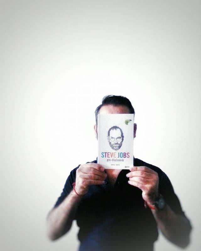 steve_jobs_gibi_dusunmek