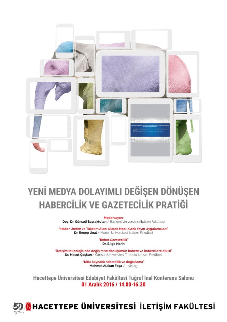 yeni_medya