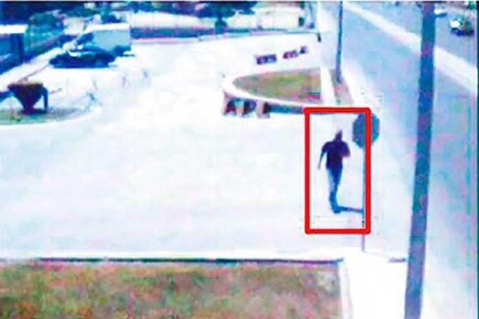 Erdoğan, rabia işareti, rabia sembolü