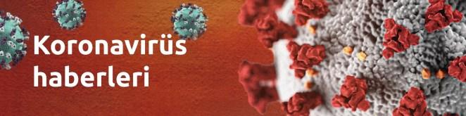 TTB: Bakanlık hidroksiklorokin ile ilgili sorulara cevap vermek için neyi bekliyor? 15