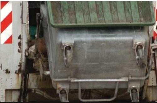 Αλεξανδρούπολη: Δεν άκουσαν τον Σκουρλέτη και δεν έχουν… σκουπίδια