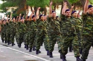 Οπλίτες Βραχείας Ανακατάταξης: ΔΕΙΤΕ τα ονόματα όσων περνούν στην 2η Φάση