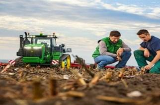 Ξεκίνησαν οι πληρωμές 14 εκατ. ευρώ στους νέους αγρότες της ΑΜΘ