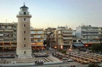 Επισκεφθείτε τον Φάρο Αλεξανδρούπολης την Κυριακή 20 Αυγούστου, Παγκόσμια Ημέρα Φάρων