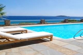 Άλλα δυο ξενοδοχεία της Αλεξανδρούπολης βγαίνουν στο… σφυρί
