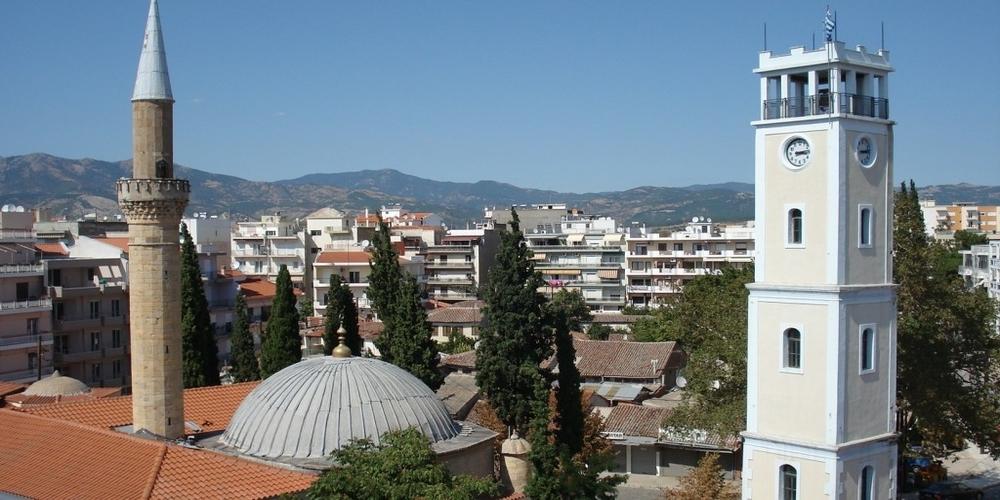 """Ομαδικές αιτήσεις με την επωνυμία """"Τουρκικός"""" ετοιμάζουν σύλλογοι σε όλη την Θράκη"""