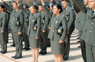 Νόμος Αχτσιόγλου: Πόσα ευρώ μειώνονται οι μισθοί στρατιωτικών και σωμάτων ασφαλείας