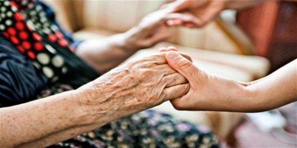 Ζητείται κυρία για εσωτερική να προσέχει ηλικιωμένη στη Σαμοθράκη
