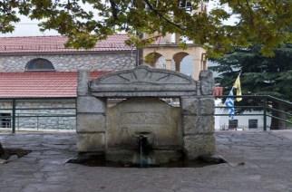 Το Ελληνικό χωριό παράδειγμα προς μίμηση. Οι 700 κάτοικοί του ζουν σαν.. Κροίσοι