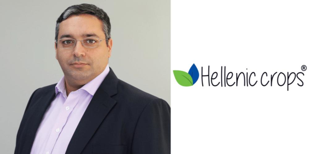 Hellenic Crops: Η ελληνική εταιρεία που… αγγίζει κορυφή στις εξαγωγές ελιών, ελαιολάδου με Ελληνοσύριο «αφεντικό»