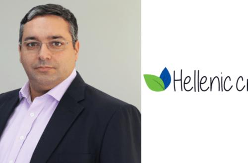 """Hellenic Crops: Η ελληνική εταιρεία που… αγγίζει κορυφή στις εξαγωγές ελιών, ελαιολάδου με Ελληνοσύριο """"αφεντικό"""""""