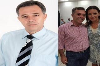Εισηγήσεις και προτροπές στο Βαγγέλη Ρούφο να είναι υποψήφιος δήμαρχος Αλεξανδρούπολης