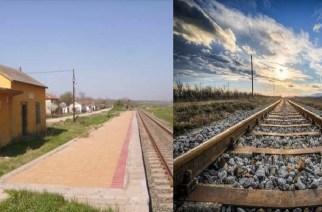 """Σοφία Ντούπη: Όταν οι """"καρεκλοκένταυροι"""" βάζουν στη ζυγαριά αριθμούς και τις ανάγκες των ανθρώπων"""
