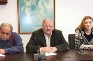Κοινή ανακοίνωση των Βουλευτών ΣΥΡΙΖΑ Έβρου για την ΕΒΖ. Κουβέντα για τις πληρωμές των τευτλοπαραγωγών