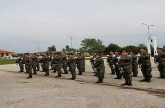 Επιβεβαίωση του υπουργείου Εθνικής Άμυνας. Αυτά τα τρία στρατόπεδα του Έβρου θα υποδεχθούν νεοσύλλεκτους