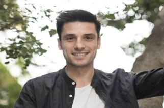 Σπύρος Χατζηαγγελάκης: Μου λείπει πολύ η Ορεστιάδα