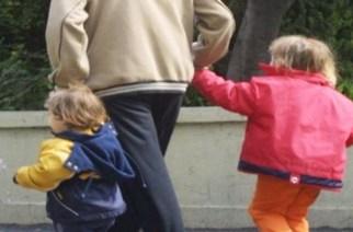 Δείτε πότε θα καταβληθεί το φετινό επίδομα παιδιού από τον ΟΓΑ – ΟΠΕΚΑ